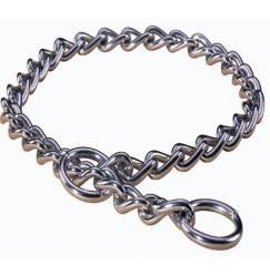 check chain image